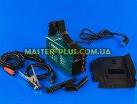 Сварочные аппараты для ремонта и обслуживания бытовой техники