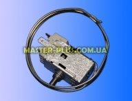 Термостат Whirlpool 481228238231 Original