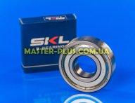 Підшипник SKL 305 zz для пральної машини