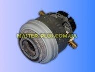 Мотор Bosch  650201