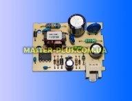 Модуль (силовая плата дисплея) Indesit C00144081