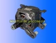 Мотор Whirlpool 481936158094