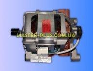 Мотор Samsung DC31-00123F