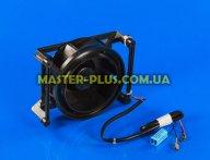 Вентилятор морозильной камеры Ariston C00301746