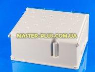 Ящик для овощей Electrolux 2426445017