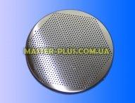Фильтр жировой вентилятора конвекции Gorenje 553943