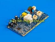 Модуль (плата управления) Electrolux 140011633496