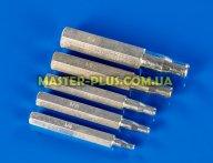 """Труборасшірітель ударного типу CТ-193 (1/4 """", 5/16"""", 3/8 """", 1/2"""", 5/8 """") для ручного інструмента"""