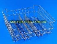 Кошик для посуду верхня Zanussi 1561219211 для посудомийної машини