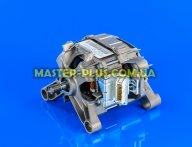 Мотор Atlant 090167382201