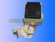 Пристрій для перевірки таймерів відтайки Indesit / Ariston C00307692 для холодильника