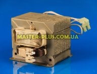 Трансформатор силовой LG 6170W1D068L