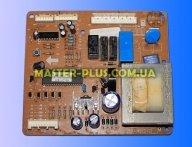 Модуль (плата управления) LG 6871JB1212U