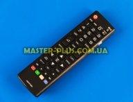 Пульт для телевизора LG AKB73715603