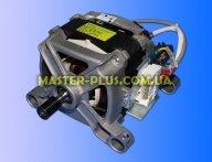 Мотор Beko 2841290100