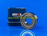 Підшипник SKL 202 zz для пральної машини