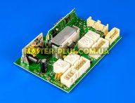 Модуль (плата управления) Indesit C00288974