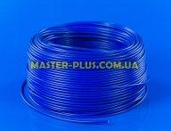 Провод монтажный ПВ5 1,5мм синий