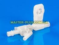 Пластмассовый  соединитель Bosch 265025   для посудомоечной машины