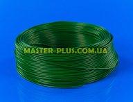 Провод монтажный ПВ5 0,5мм зеленый