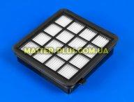 Фильтр Electrolux 4055405122