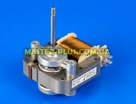 Мотор конвенции Samsung DG31-00009A