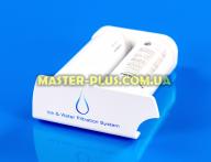 Фильтр воды Electrolux 2403964055 Original