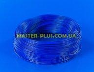 Провод монтажный ПВ5 0,5мм синий