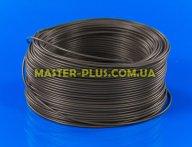 Провод монтажный ПВ5 1,0мм серый