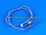 Датчик температура духовки Electrolux 3302101013