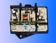 Модуль (плата сетевая) Bosch 495658