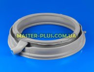 Резина (манжет) люка совместимая с Bosch 686004