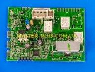 Модуль (плата) Indesit Arcadia C00345565