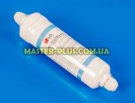 Фильтр для очистки воды LG 5231JA2012B