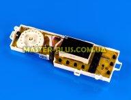 Модуль (плата индикации) Samsung DC92-00598A