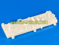 Модуль (плата индикации) Electrolux 1327317143