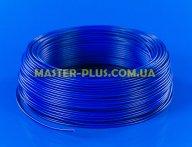 Провод монтажный ПВ5 0,75мм синий