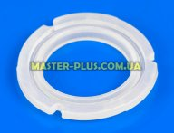 Силиконовая прокладка (уплотнитель) под рожок Electrolux 4055270773