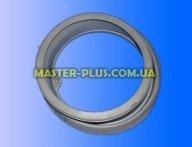Резина (манжет) люка совместимая с Electrolux 3790201408