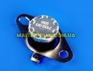 Термостат  микроволновой печи Samsung DE47-20009A