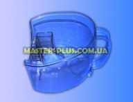 Контейнер для сбора мусора (пластиковый) LG MJM61843301