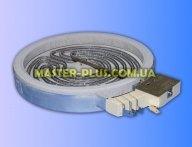 Конфорка для стекло керамической поверхности 1200Вт Indesit Ariston C00139052