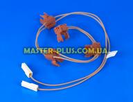 Комплект микропереключателей поджига Ariston C00113972