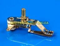 Терморегулятор для праски KST-206 (10А, 250V) для праски