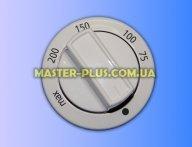 Ручка регулировки температуры духовки Beko 250315006