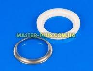 Набор колец для конической шестерни мясорубки Bosch 601717