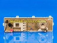 Модуль (плата) индикации LG EBR72945628