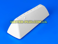 Активатор (ребро барабана) Samsung DC66-00760A