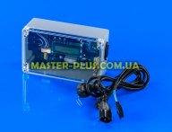 Тестер для диагностики инверторных компрессоров BLDC с дисплеем и реле напряжения
