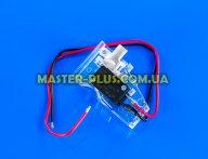 Микропереключатель для кухонного комбайна Kenwood KW706549